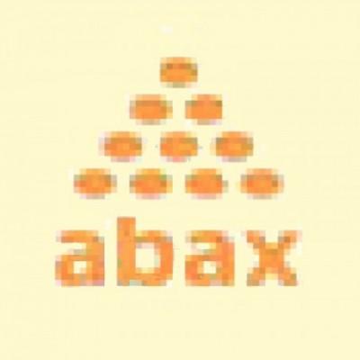 Group logo of Abax Publishing